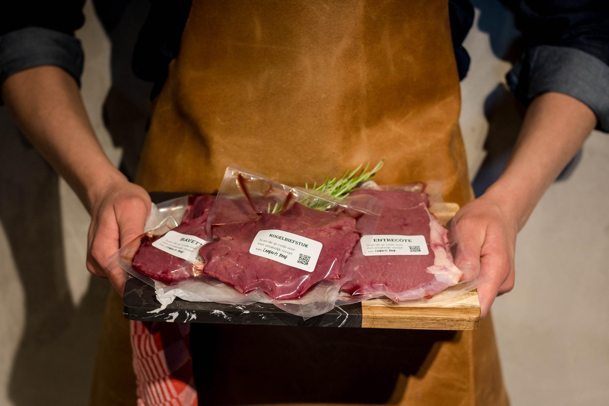 biefstuk-pakket-lenferts-beef-rundvlees-twente