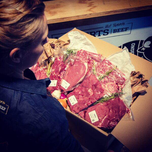 divers-rundvlees-pakket-10-kg-lenfers-beef