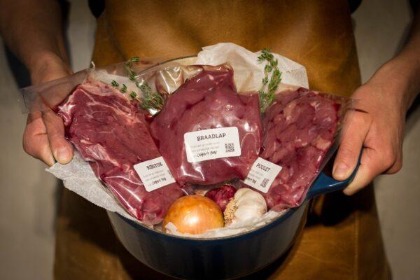 lenferts-beef-braadpakket-5kg-rundvlees-braadlap-ribstuk-poulet