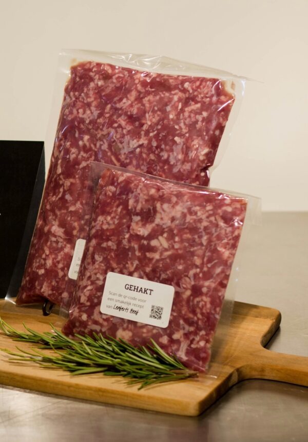 lenferts-beef-gehaktpakket-5kg-rundvlees-twente