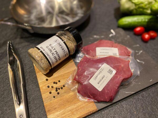 saltpepper-kuiden-rundvlees-lenferts-beef-twente