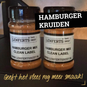 Hamburger-kruiden-mix-Lenferts-Beef