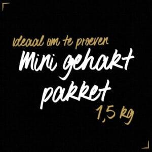 mini-gehakt-pakket-Lenferts-Beef