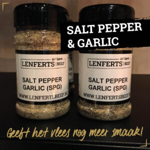 Salt-Pepper-Garlic-kruiden-Lenferts-Beef