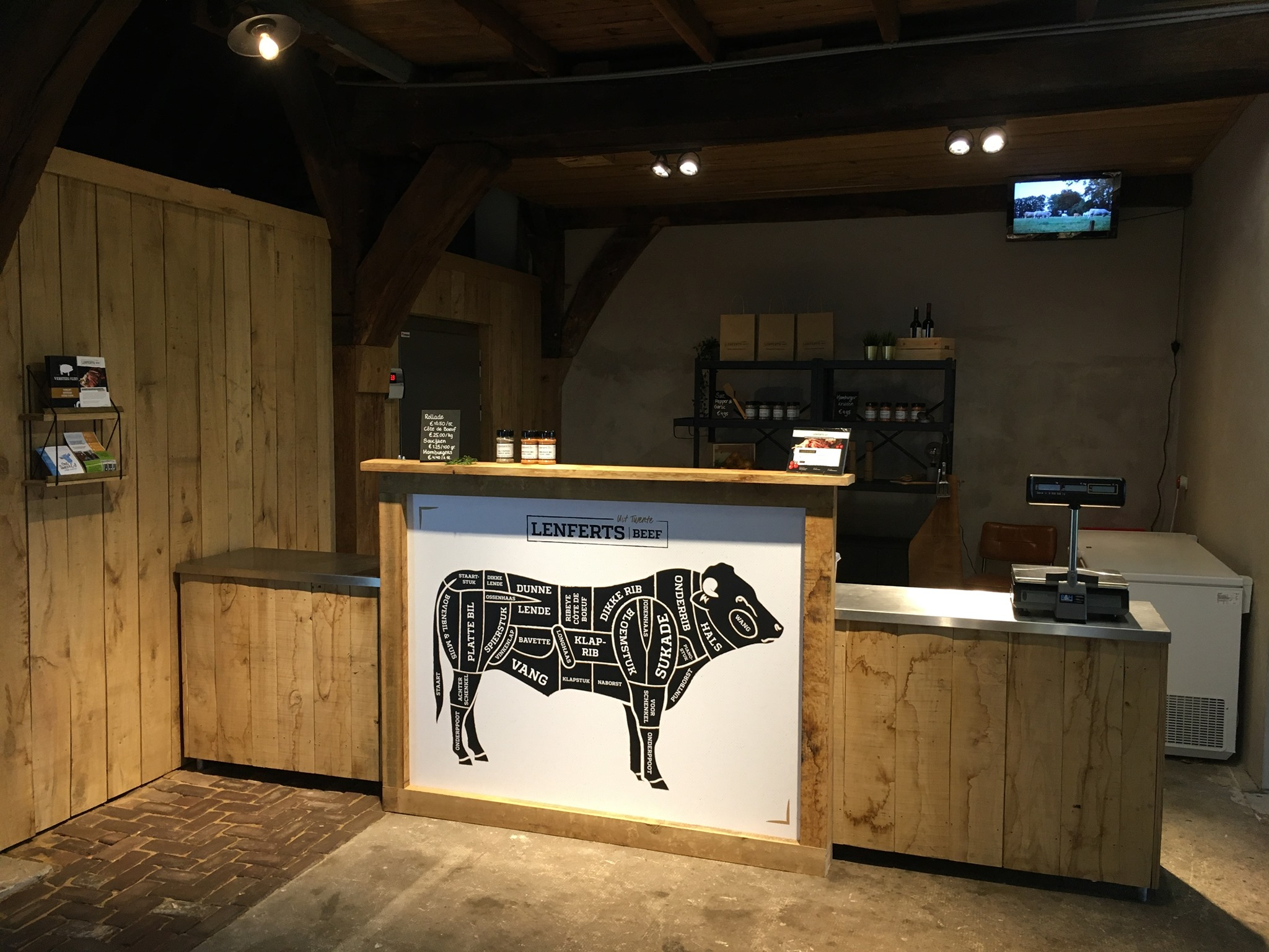 lenferts-beef-uit-twente-heerlijk-rundvlees