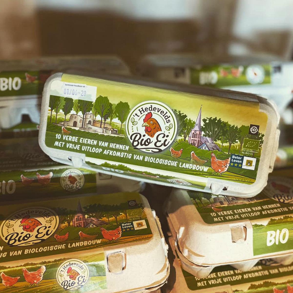 hedeveld-bio-ei-lenferts-beef-boerderijwinkel-fleringen-twente