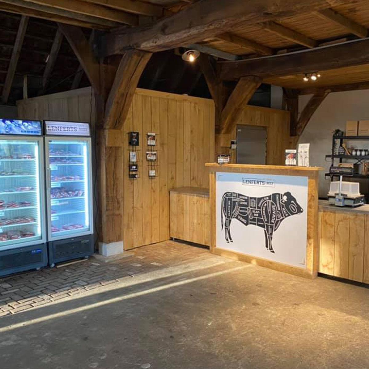 lenferts-beef-boerderijwinkel-fleringen-twente