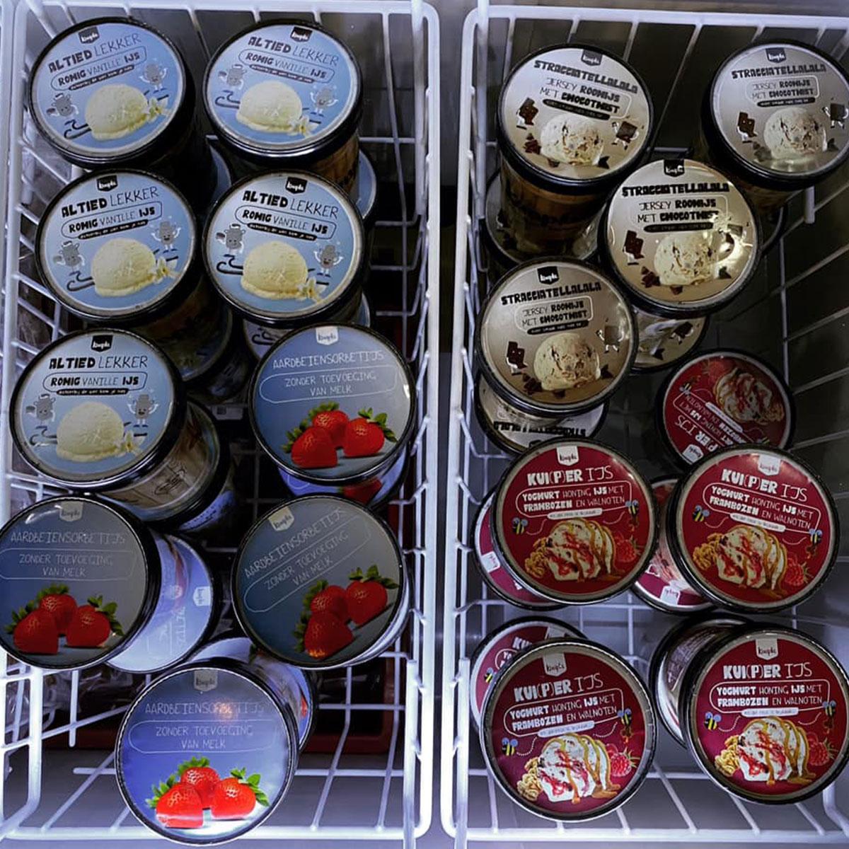 roomijs-ijskuip-lenferts-beef-boerderijwinkel-fleringen-twente