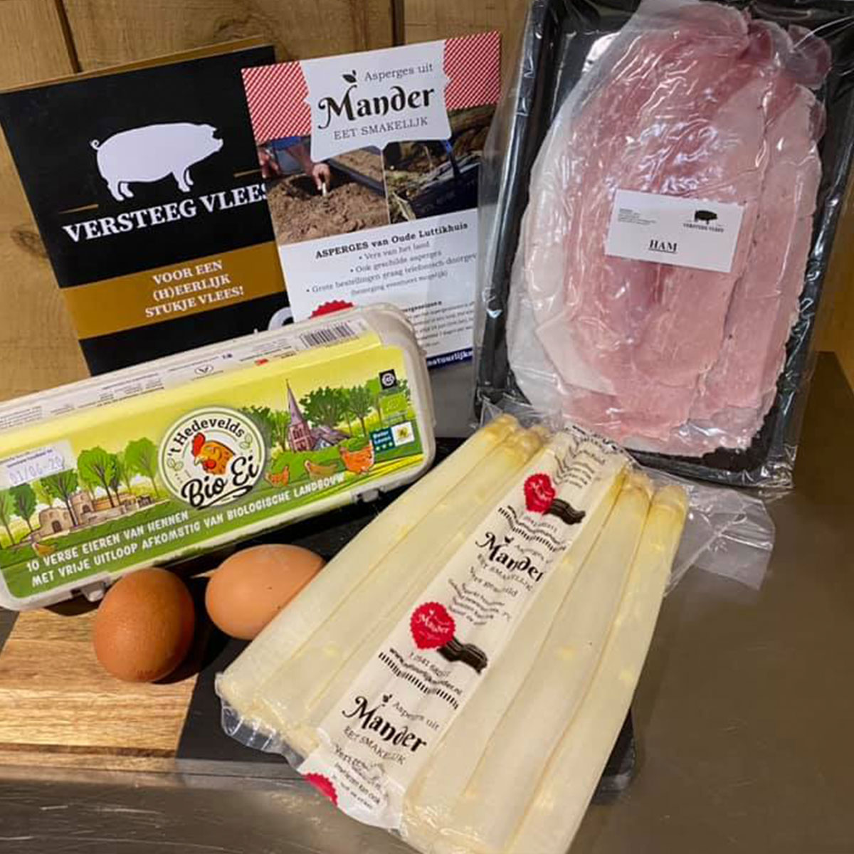 streekproducten-lenferts-beef-boerderijwinkel-fleringen-twente